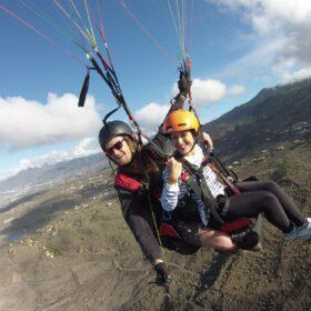 volar-puertoNaos-palmaaventura