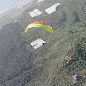 palmaclub-aventura-paragliding-isla-lapalma