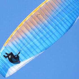 palmaclub-aventura-parapente-paragliding-lapalma