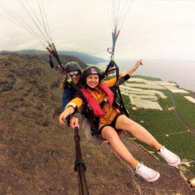 paragliding-lapalma-canarias