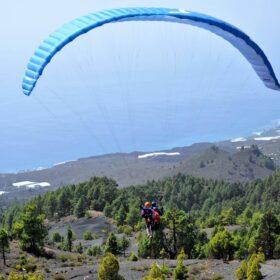 paragliding-lapalma-islascanarias