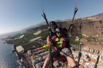 paragliding-lapalma-islascanarias-puertonaos