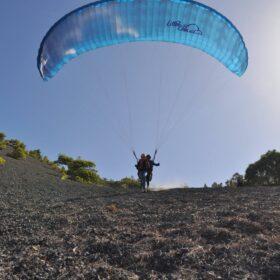 vuelos-tandem-parapente-isla-delapalma